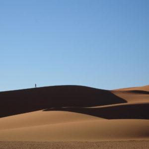 LIBIA DESEMBRE 2006 106