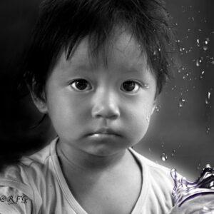 blanc i negre amazonas_resized_20200616_045757290